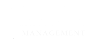 bishoprem-logo-setup-rev